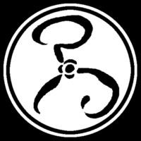 Shady avatar