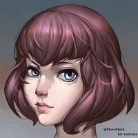 xuniana avatar