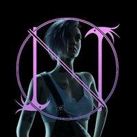 Niisath avatar