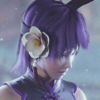 wanksy avatar