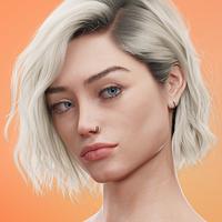 SloP avatar