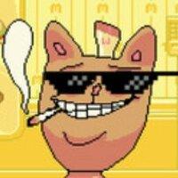 Yeero avatar