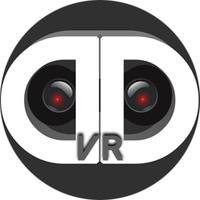 DarkDreamsVR avatar