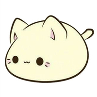 juicyneko avatar