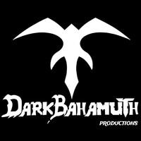 Darkbahamuth
