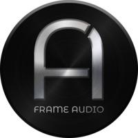 FrameAudio avatar