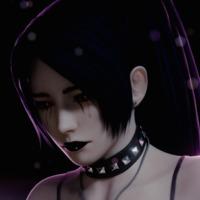 bouquetman avatar