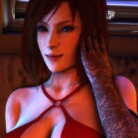 deadboltreturns avatar