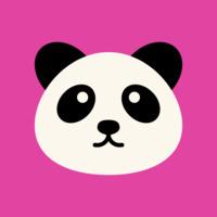 PandaHMV avatar