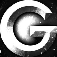 Gifdoozer avatar