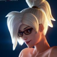 VGErotica avatar