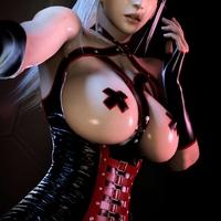 26RegionSFM avatar