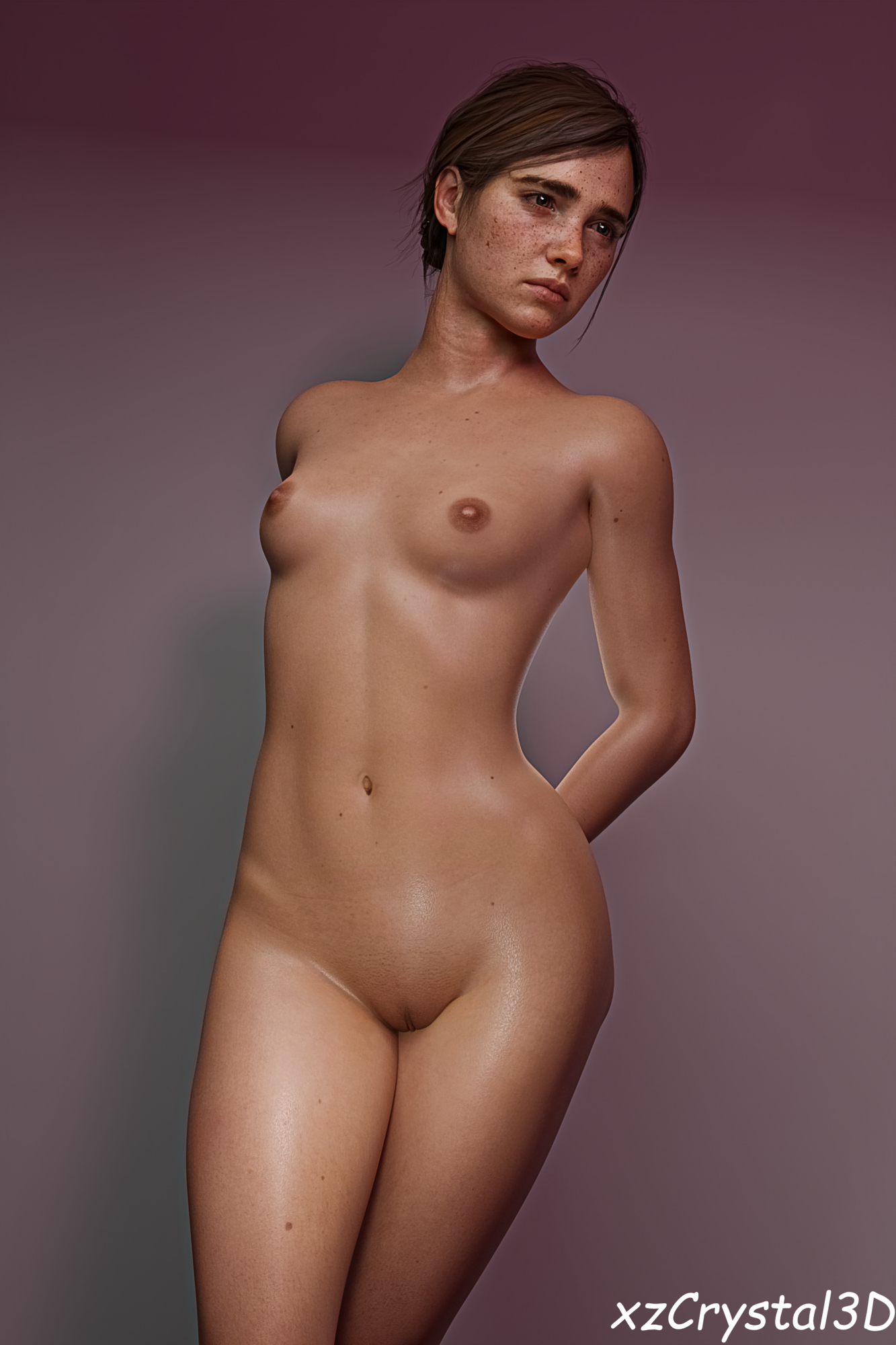Nude us the of last Anyone know