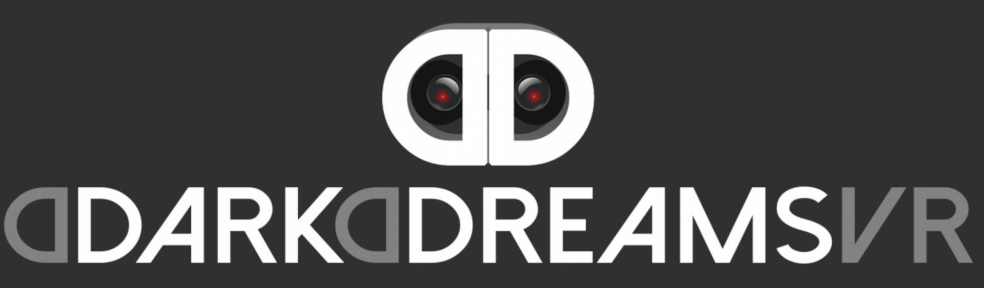 Dark Dreams VR artist cover image