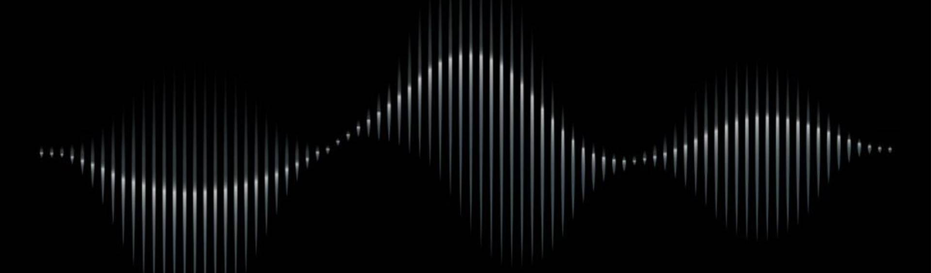 FrameAudio artist cover image